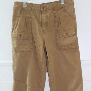 Cabela's Cargo Pants 34 X 30